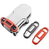 SKYREAT Stabilizzatore della Lama dell'elica della Protezione del Supporto delle eliche per DJI Mavic Mini Drone, Parti della Protezione di Trasporto per Mavic Mini Propellers