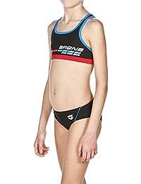 arena Mädchen Sport Suomi Bikini