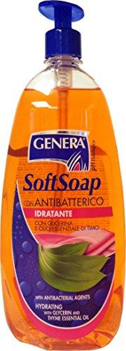 12-x-genera-sapone-liquido-antibatterico-con-dispenser-1000-ml