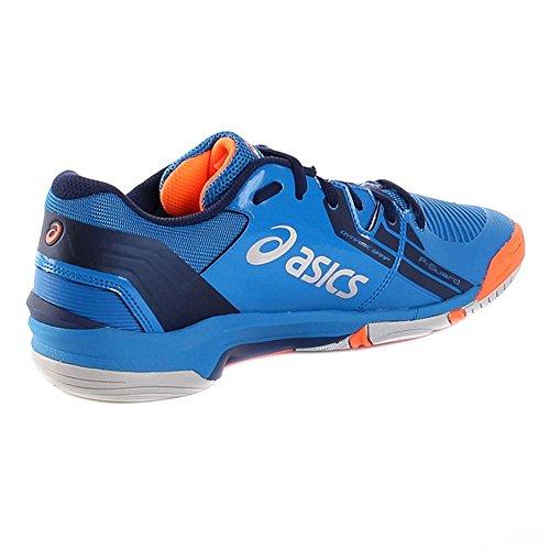 Asics Gel-blast 6, Herren Handballschuhe Blau