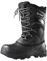 1386009cc2b Amazon.co.uk: Seeland: Shoes & Bags