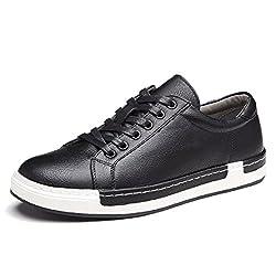 Zapatos de Cordones para...