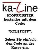 ka-line Kostenlose Stoffmuster Bonn Boxspringbett