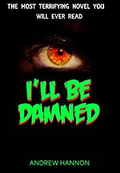 I'll Be Damned