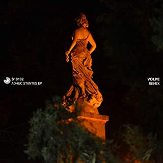 Adhuc Stantes (Volpe (ARG) Remix)