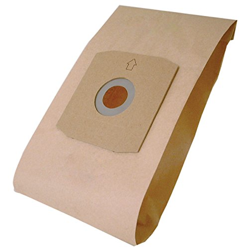 d102-k-8-sacs-filtre-papier-x-daewoo-fortis-350-1300-w