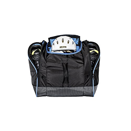 sportube-free-rider-boot-backpack-and-gear-bag-blue