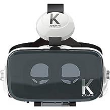 iCandy 29281ic713d gafas de realidad virtual