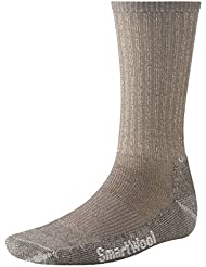 Smartwool Hiking Light Crew Chaussettes Homme