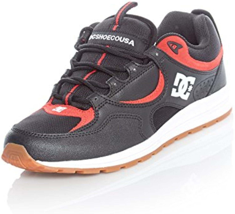 DC Shoes Kalis Lite   Shoes   Schuhe   Männer   EU 44.5   Schwarz
