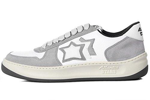 atlantic-star-baskets-pour-homme-gris-gris-43-eu-eu