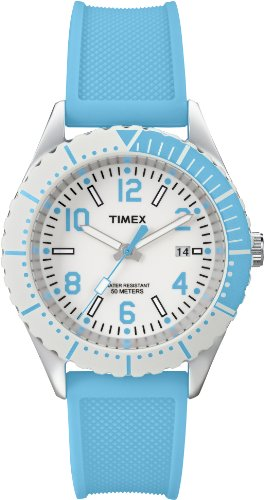 timex-t2p006d7-urban-womens-watch-analogue-quartz-white-dial-black-silicone-strap-blue