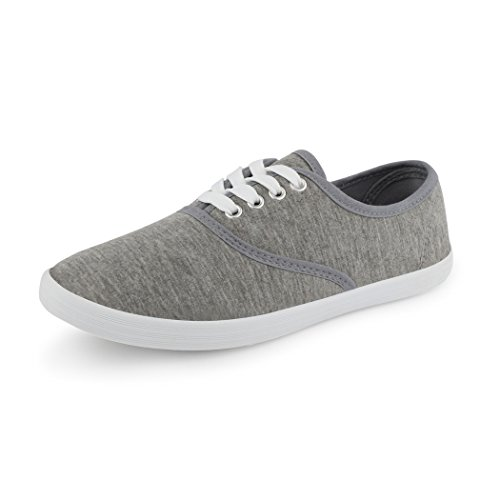 best-boots Women's Low-Top
