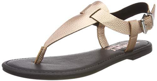 Confident Gioselin Sneakers Donna Light Flat Studs Abbigliamento E Accessori