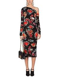 0f6a68f92b7f6 Amazon.it  Dolce - Vestiti   Donna  Abbigliamento