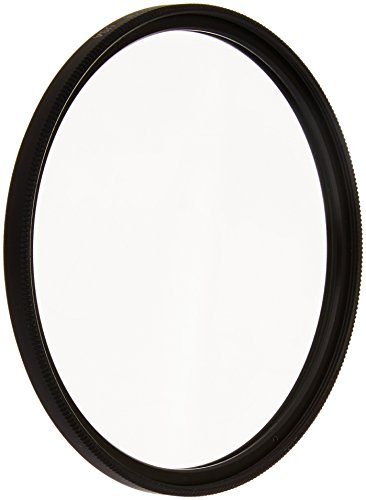 Tiffen Filter 77MM BLACK PRO MIST 1/8 FILTER -