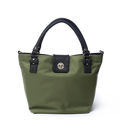 kelly-moore-kmb-nyl-grn-saratoga-bag-for-dslr-camera-olive-green