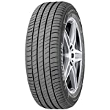Pneu Eté Michelin Primacy 3 245/50 R18 100 W