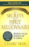 Les Secrets d'un Esprit Millionaire...