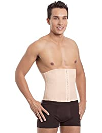 446c015b5c2 Esbelt Men s Waist Trimmer Posture Corrector Back Support Belt For Back  Pain  ES407