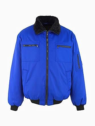 Suchergebnis auf Amazon.de für: Blaumann - Baumwolle / Jacken, Mäntel &  Westen / Herren: Bekleidung