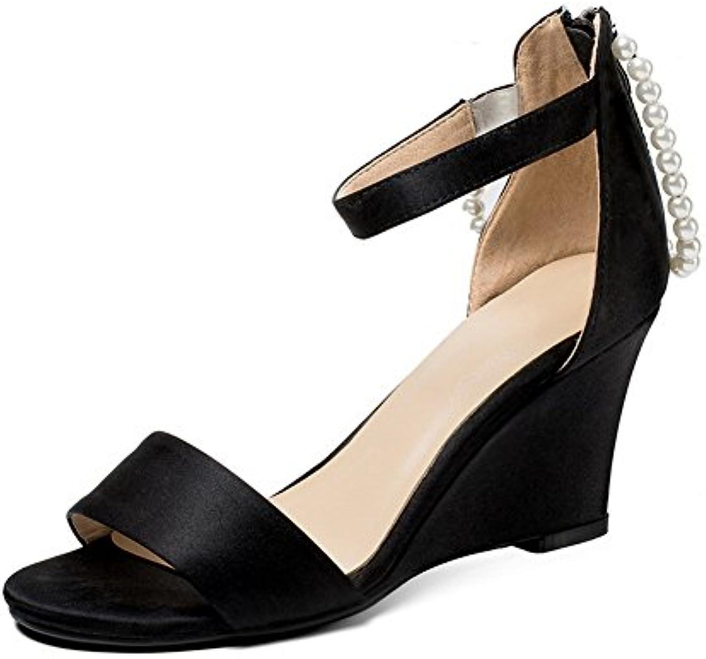 un mini taille des des des femmes diu00967 uréthane robe de solides sandales b07fhymx9n parent | Outlet Store Online  db3e67