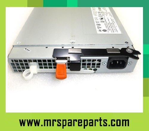 Server Refurbished Dell (Dell Power Supply Quad 4U Server **Refurbished**, T195F (**Refurbished**))