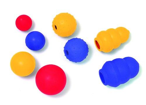 perros-de-juguete-3-pelotas-boomer-diametro-7-cm-45718