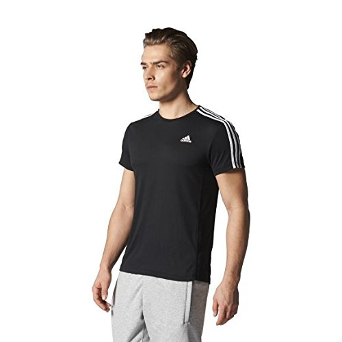 adidas Performance Herren T-Shirt