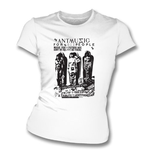 adam-and-the-ants-ant-music-poster-girls-slim-fit-t-shirt-x-large-color-white
