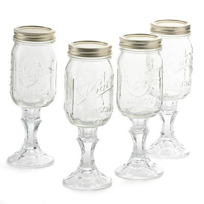 southern-sipper-glasses-4-pk-by-sams-club