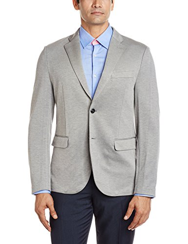 Basics Men's Blazer