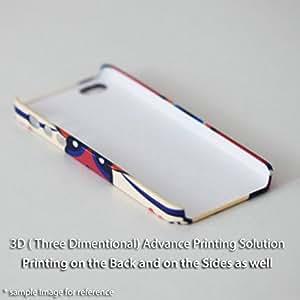 Samsung Galaxy A7 Cover , Samsung Galaxy A7 Back Cover , Samsung Galaxy A7 Mobile Cover By FurnishFantasy™