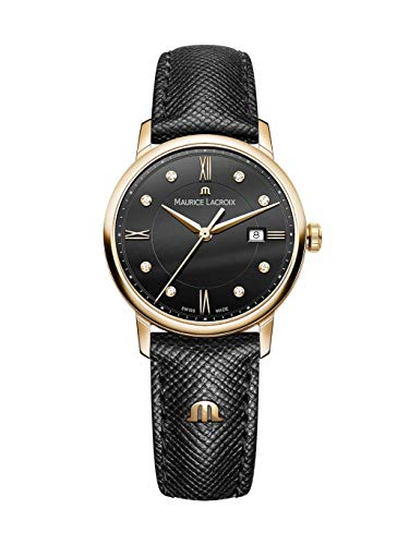 Reloj - Maurice Lacroix - para Mujer - EL1094-PVP01-350-1