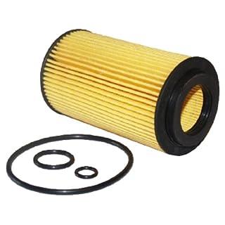Ashika 10-ECO021 Oil Filter