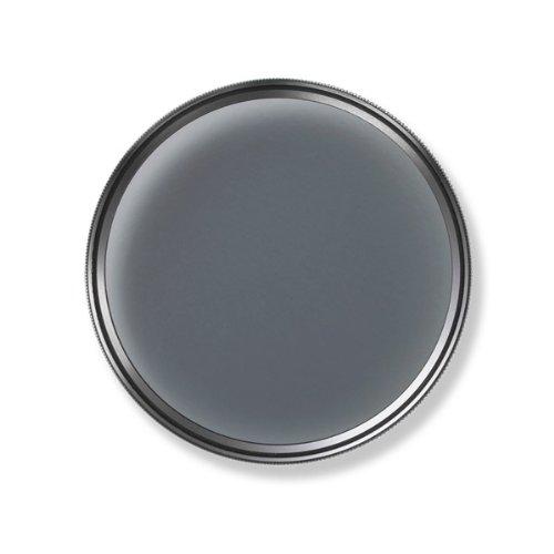 CARL ZEISS 1856–338T Filter Polfilter Zirkular 72mm schwarz