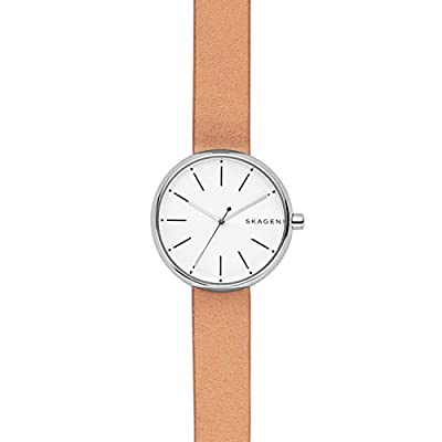 Reloj Skagen para Mujer SKW2594 de Skagen