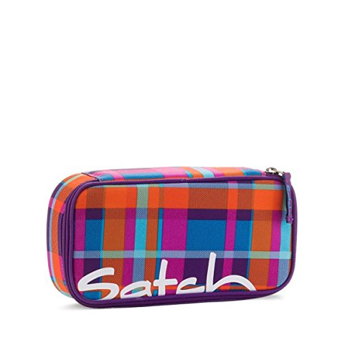 ergobag Satch SchlamperBox SAT-B...