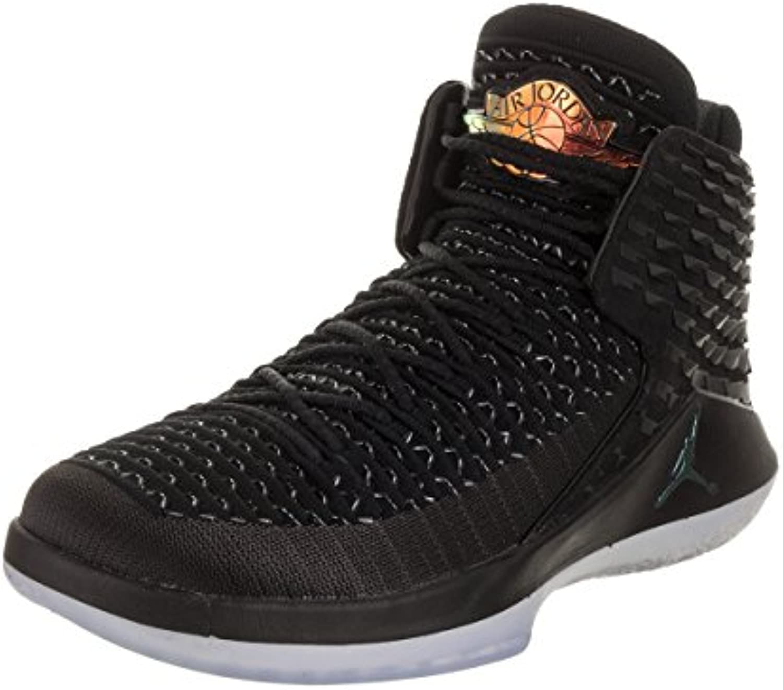 Nike Air Jordan Xxxii Scarpe da Basket Uomo | adottare  | Uomini/Donne Scarpa