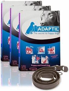 VPL / DAP / ADAPTIL / CEVA Adaptil Pheromone Collar