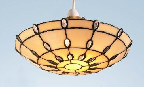 lights4less-jewel-clear-tiffany-uplighter-pendant-shade-jul12up9
