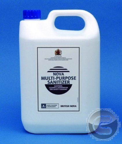 nova-multipurpose-sanitizer-5-litres-british-nova-bn1272