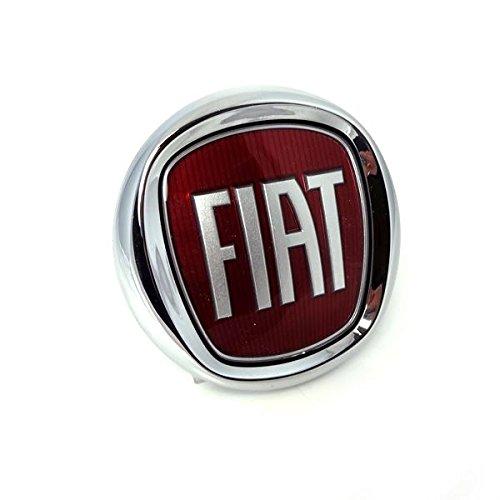 fiat-735579354-insignia-trasera-para-fiat-punto-evo-bravo
