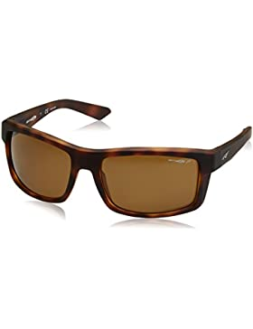 Arnette 4216 - Gafas de sol