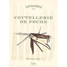 COUTELLERIE DE POCHE