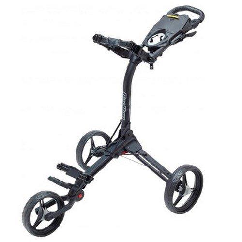 bag-boy-71600-chariot-de-golf-de-3-roues-mixte-adulte-noir-mat