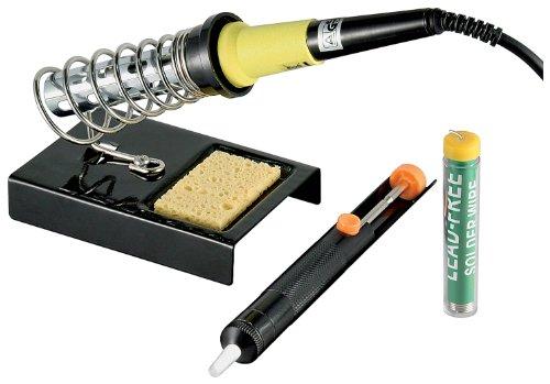 fixpoint-set-de-soldador-4-piezas-color-negro