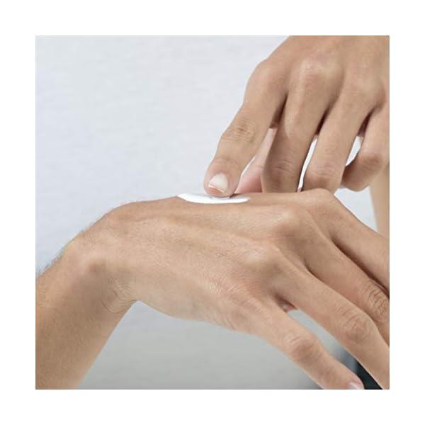 FotoUltra 100 ISDIN Active Unify SPF 50+ – Protector solar facial, Aclara y unifica el tono de piel, 50 ml