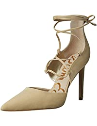 Sam Edelman Dayna, Chaussures à talons - Avant du pieds couvert femme