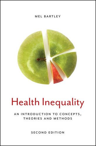 health-inequality-an-introduction-to-concepts-theories-and-methods